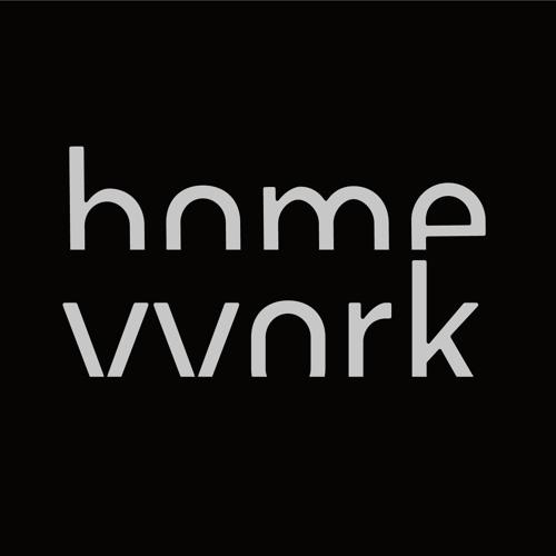 H.omevvork podcast_002_CVO