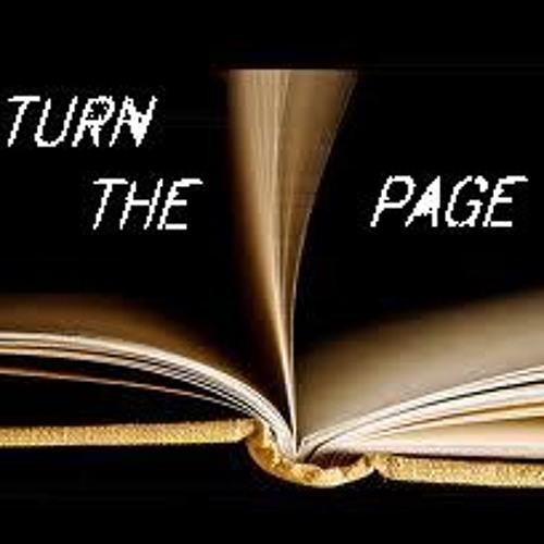TURN THE PAGE (cover) Bob Segar