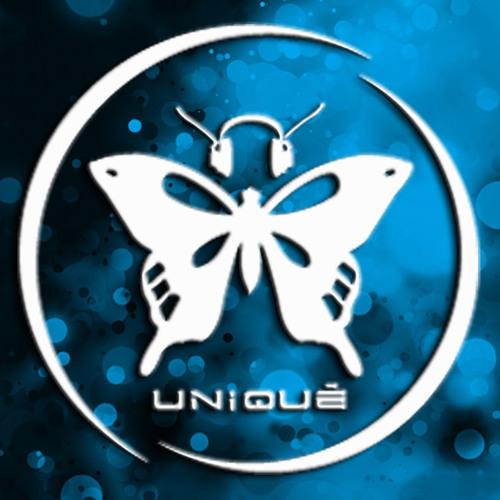 Unique Styles - Strangely Numb