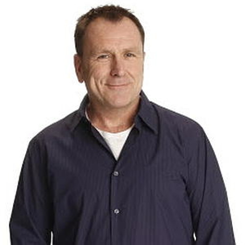 Colin Quinn keynote address at Just For Laughs 2013