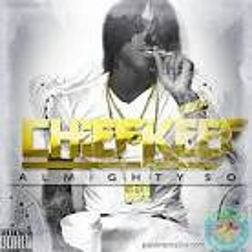 Chief Keef - Go To Jail   Bang Pt.2/Almighty So
