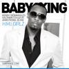 H.M.I. Girlz feat Kenny Desmangles, Gazzman Couleur & Armstrong Jeune
