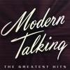 You Win The Race - Modern Talking [ Hard JunTech ]
