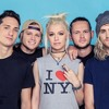 Triple M Sydney Interview with Jenna McDougall + world premiere of Lonely Girl