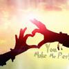 Song 4 Igoy - Sempurnanya CINTA ( U Make Me Perfect )