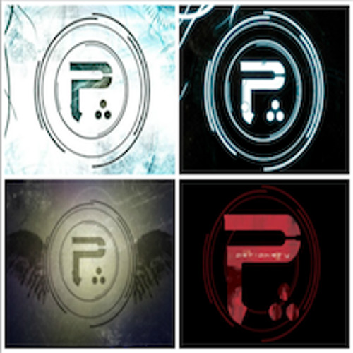 Peripheried (Summer Slaughter 2013 Mash-Up)