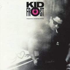 Kid Frost - La Raza 2 (Cantina Mix) Screwed (Download in Description)