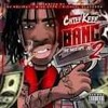 Chief Keef ft. Johnny May Cash - Trust None | Bang Pt.2