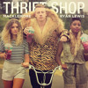 Macklemore, Ryan Lewis & Wanz - Thrift Shop (ST Edit)