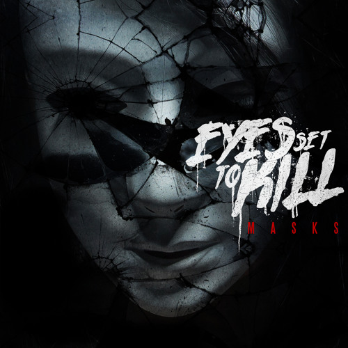 EYES SET TO KILL - Lost And Forgotten