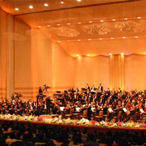 Philharmonik 2013