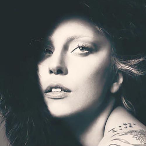 Lady Gaga - Posh Life (Demo For TLC)