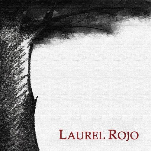 """""""Sale, respira y se estira""""  (""""Laurel rojo"""" EP 2013)"""