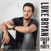 07/25/13 Luke Bryan