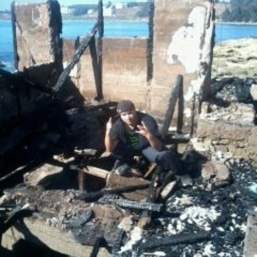 NO CAMINES MAL POR LA CALLE PANA!! RUTAZ HORCREWKLYN UNDERSEA PROD.2013.(BEATS BY BEYMER )