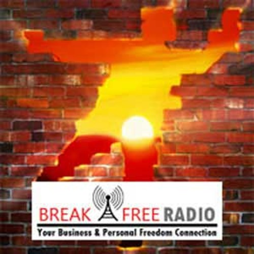Break Free Radio Episode 17: Bob Adams And Teach Peace, For That's All There Is