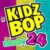 Kids Bop Kids - Harlem Shake
