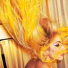 Lady Gaga - Posh Life