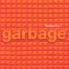 Garbage - I Think I'm Paranoid (Instrumental)
