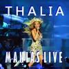 Thalia - Manías Live - Premios Juventud 2013(By Fb/ThaliaFasdoBrasil)
