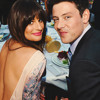 Tribute to Cory Monteith