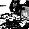 Floyd The Barber (Nirvana Cover)(Live)