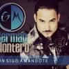 Aun Sigo Amandote(Nuevo Sencillo 2013!!!)   German Montero 2013