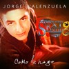 Jorge Valenzuela 'Me Gustas Mucho'  Musical Para Redes Sociales HD