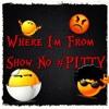 Fake Niggas (Prod Bye\Chiraq Drillinois Musik) - Lil Bibby n Capo (Feat Lil Herb)