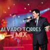 Romantico Alvaro Torres -Mix-