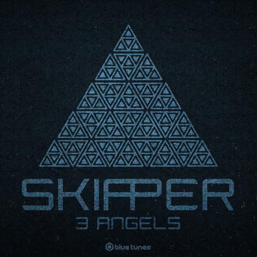 Skipper - 3 Angles EP Teaser