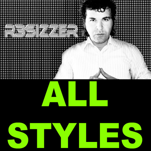 All Styles \ All Genres \ Really Cool \ Yeah