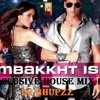Om Mangalam-Mangalam (House Mix) ft. DJ Bhupzz