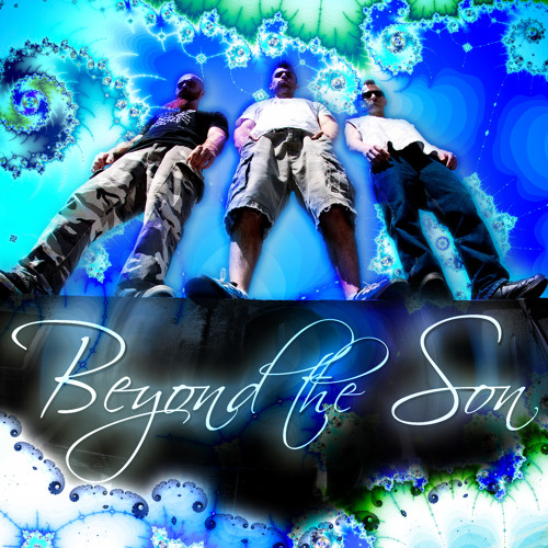 Beyond the Son - Creation