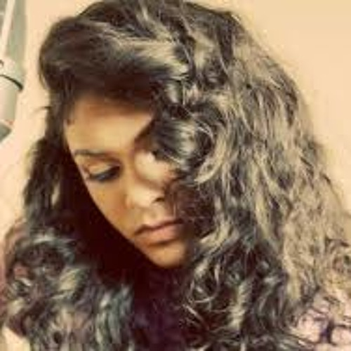 """Known""    Artist: Mathai"
