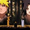 Naruto shippuden ending 6 - broken youth180