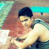 Sach Keh Raha Hai deewanaa by Raja Ghosh