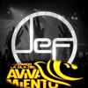 Montando la Ola Del Avivamiento (Oficial) -Banda JEF (Descargar)
