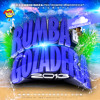 Dj Chris Deza Presents Rumba Y Gozadera 2013