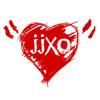 JJXO: Nothing To Let Go