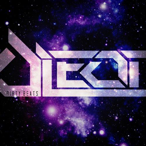 This is the end - D'leon (Original Mix)!