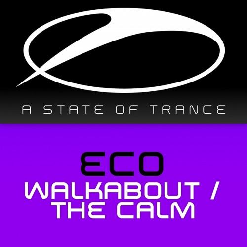 Eco - The Calm