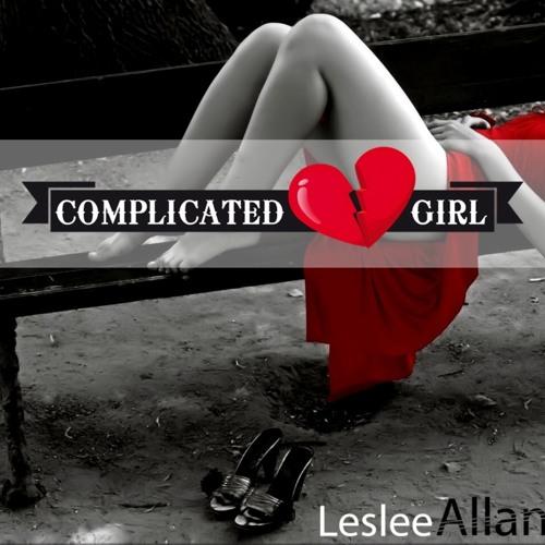 Complicated Girl