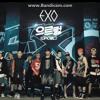 [AUDIO] EXO Growl MV Teaser Korean Ver