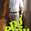 Idhedho Bagudhe Dj Mix Dj Raju From Sdpt 9030892137 [new Mix] Mp3