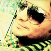 Humko Tumse Pyaar Hai mix by rj saxena(rahul)