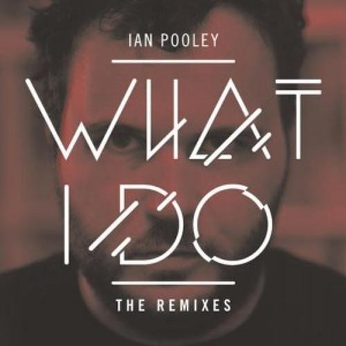 Ian Pooley-Bring Me Up (Magik J Dub)