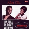 I'm Still In Love With You (Studio One) - Alton Ellis