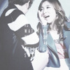 Onew - Can I Have This Dance [Feat. Luna]