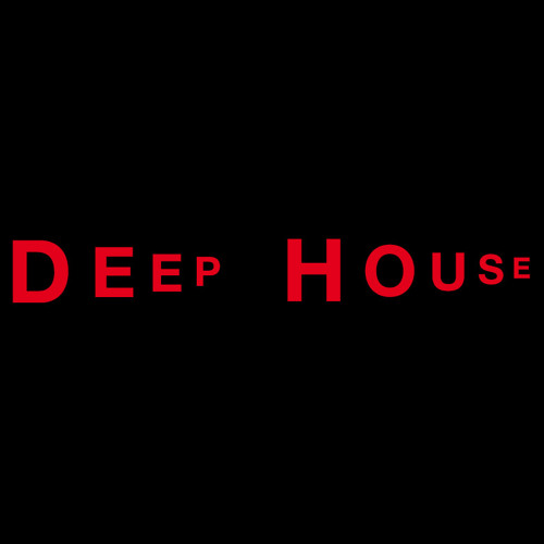 Deep House - Volume HIGH IN THE SKY (1991) mixed by Deaz D.